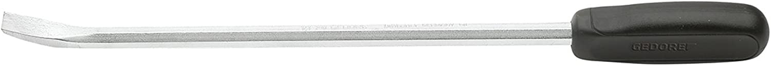 Max 78% OFF Gedore 141-390 Pry Bar with 15.35