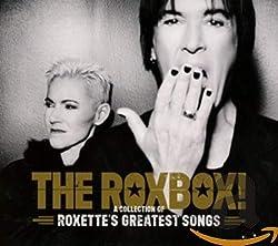 Roxbox:a Collection (The)