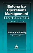 Enterprise operations management handbook 2nd edition