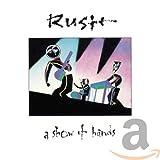 A Show of Hands von Rush