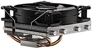 Cooler CPU Shadow Rock LP BK002