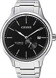 Orologio Citizen Automatico NJ0090-81E