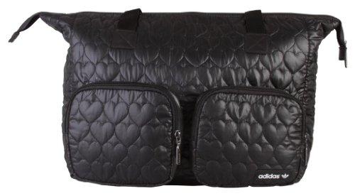 adidas Originals Holdall Heart Quilt - Bolso/Monedero de...