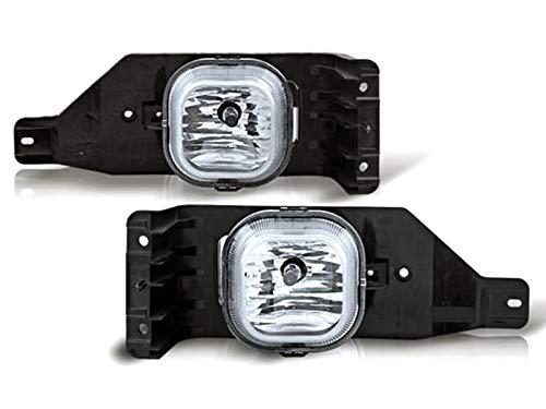 05 f350 fog lights - 8