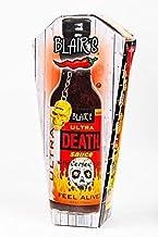 Blair's Ultra Death Sauce in Coffin