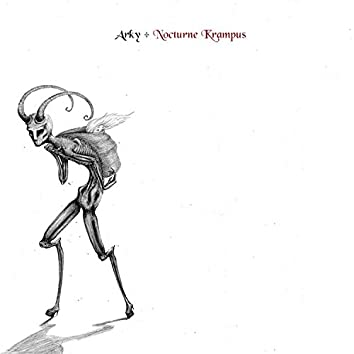 Nocturne Krampus