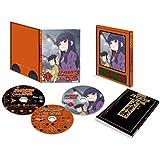 ハイスコアガール STAGE 1 (初回仕様版/1~4話) [Blu-ray]