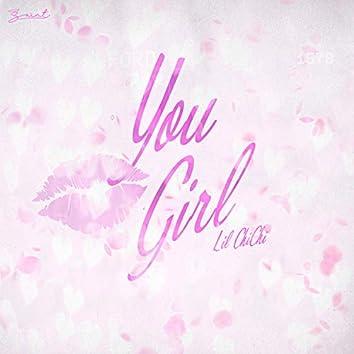 You Girl