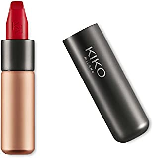 Best kiko lip tint Reviews