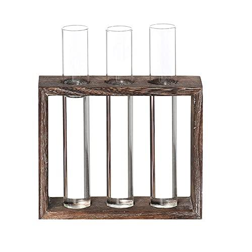 wazon szklany wysoki ikea