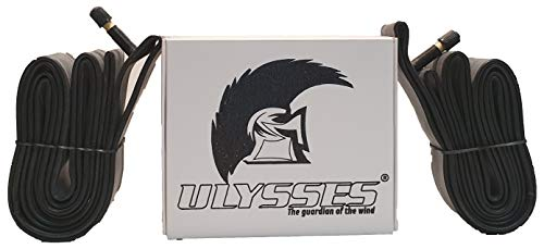 Ulysses Tyre Sealant, the guardian of the wind Cámara Antipinchazos 26