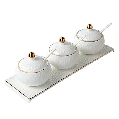 SAP - Caja creativa para especias (cerámica)