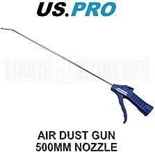 GG5 Draper 300 Mm Goma Pistola De Engrasar Manguera