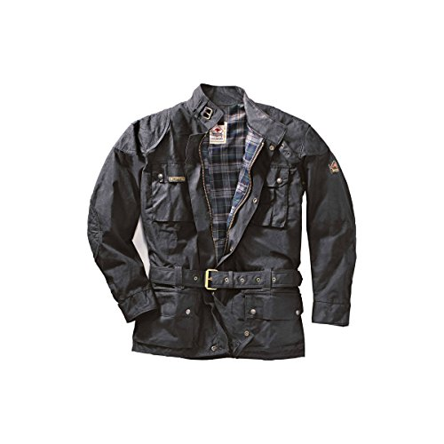 Scippis Australian Adventure Wear Cruiser Jacket
