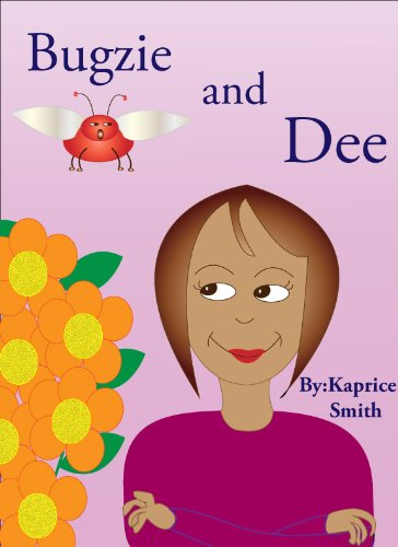 Bugzie and Dee (Little Lessons Learned Book 1) (English Edition)