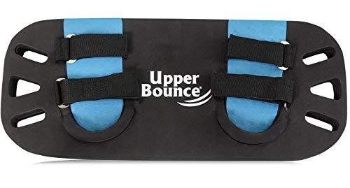 Upper Bounce Trampoline Rebound Jumping Skate