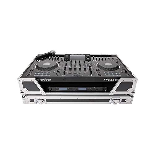 "Magma Controller XDJ-XZ 19"" DJ-Tasche (MGA40997)"