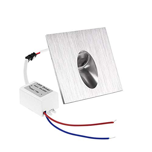 Moderne minimalistische led-wandlamp van aluminium met wandlamp achtergrondlicht vloerlamp wandlamp wandlamp wandlamp wandlamp wandlamp wandlamp wandlamp wandlamp wandlamp wandlamp wandlamp wandlamp wandlamp wandlamp wandlamp wandlamp wandlamp wandlamp wandlamp wandlamp wandlamp wandlamp wandlamp wandlamp wandlamp wandlamp wandlamp wandlamp wandlamp wandlamp wandlamp wandlamp wandlamp wandlamp wandlamp wandlamp wandlamp wandlamp wandlamp wandlamp wandlamp wandlamp wandlamp wandlamp wandlamp wandlamp wandlamp