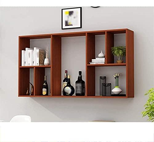 Equipo para el hogar Estante para vino Estante para copas de vino Estante para vino tinto Pared de pared Gabinete de decoración Armario Botella de vino Copa de vino Gabinete de vino Estante Gabinet