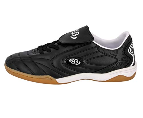 Brütting Unisex Motion Indoor Hallenturnschuh