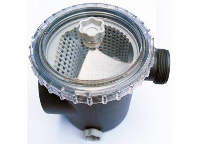legnagoferr–Intex 11826pre-filtro ensamblaje Bomba Arena 286466m³/h Intex Store rodillos
