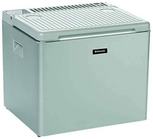 Dometic RC1600 CombiCool 33L, draagbare absorberende koelbox, werkt op 12 V, 230 V en gas