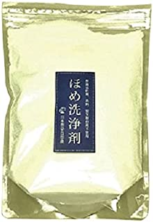 日本豊受自然農 ほめ洗浄剤 1.2kg