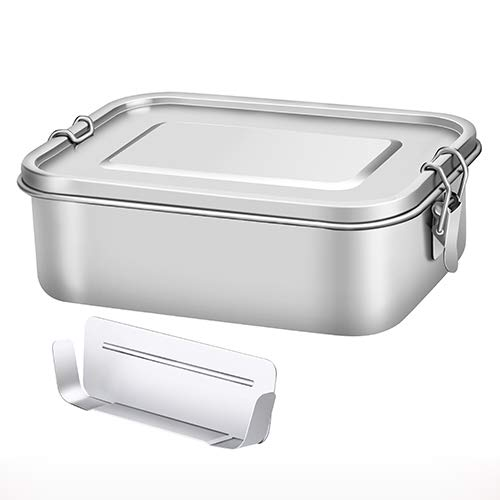 g e dishwasher - 4