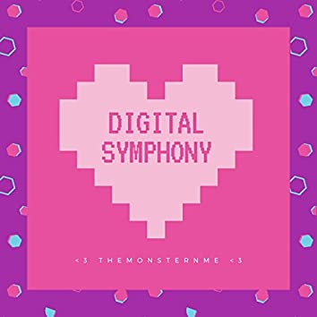 Digital Symphony