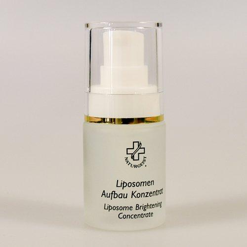 Hagina Liposomen-Aufbau-Konzentrat 15 ml