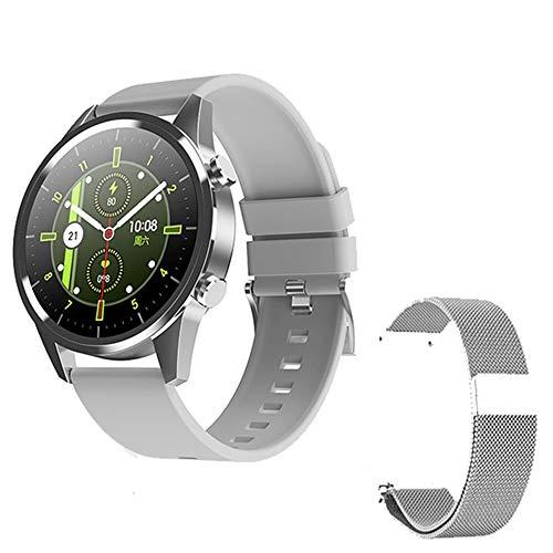 ADH F35 Smart Watch Men