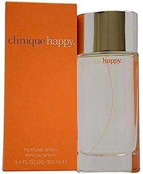 Happy By Clinique For Women EDP 3.4 Fl Oz