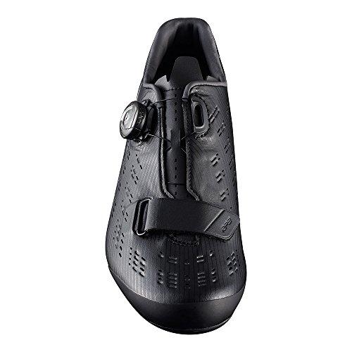 SHIMANO SH-RP9 Cycling Shoe   Amazon