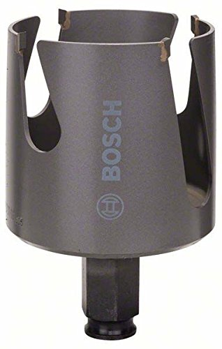 Bosch Power Tools Lochsäge D=68mm 2 608 584 763