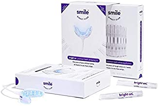 Best smile pack teeth whitening Reviews