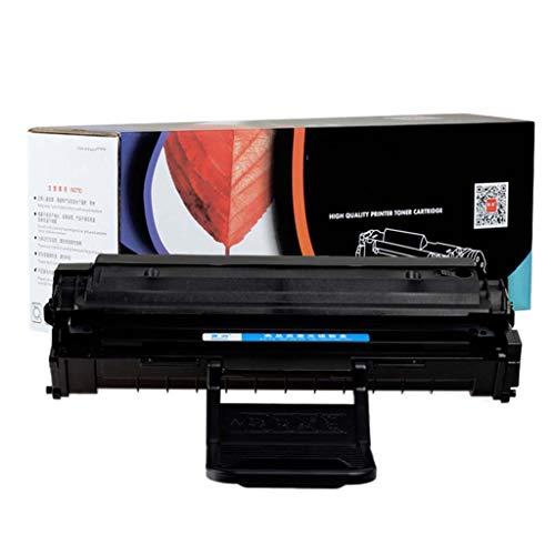 Toner Cartridge voor Samsung Scx-4521f Toner Cartridge 4321 Ml1610 Ml2010 Printer Xerox 3117 Geen Lekkage Poeder Zonder Schade De Printer