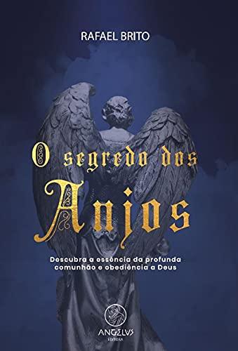 O segredo dos anjos