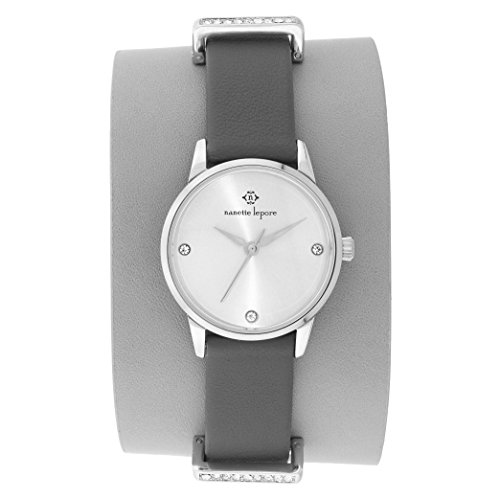 Women's Contemporary & Designer Watches