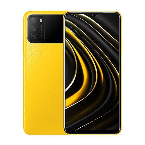 Xiaomi marca Xiaomi