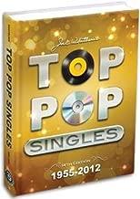 top 100 1955