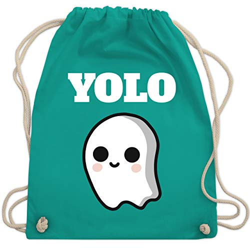 - Halloween Geist Kostüme Ideen