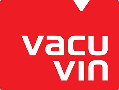 VacuVin(バキュバン)『エッグピロー』