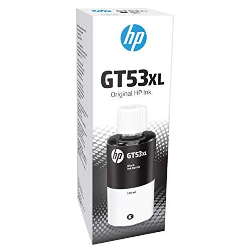 HP GT 53 XL Cartridge Ink