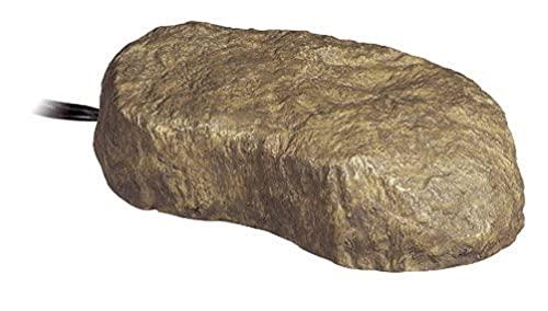 Exo Terra -   Heat Wave Rock,