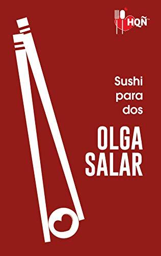 Sushi para dos (HQÑ)
