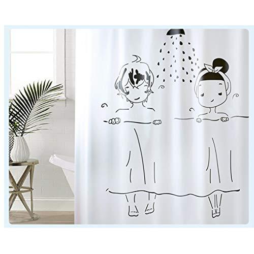 JGHF Almohadas de felpa para sofá, pelo largo, cómodas y suaves, fundas de almohada cuadradas lavables, cojines mullidos (estilo 15,50 x 50 fundas de almohada con núcleo)
