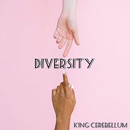 King Cerebellum