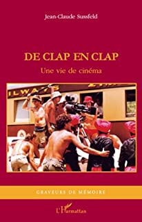 De clap en clap (French Edition)