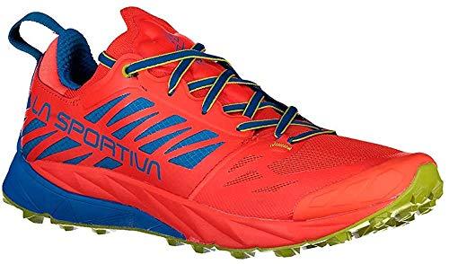 La Sportiva Kaptiva Trail Zapatillas de running - AW20, color, talla 41 1/3 EU