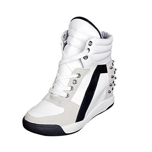 zapatos manolos catalogo
